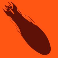 thumb-000000-50